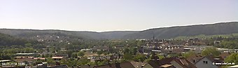 lohr-webcam-08-05-2018-11:00
