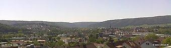 lohr-webcam-08-05-2018-11:10