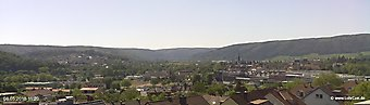 lohr-webcam-08-05-2018-11:20