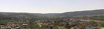lohr-webcam-08-05-2018-11:50