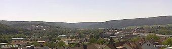 lohr-webcam-08-05-2018-12:00
