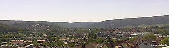 lohr-webcam-08-05-2018-12:10
