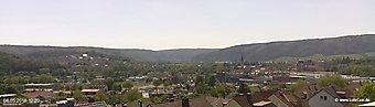 lohr-webcam-08-05-2018-12:20