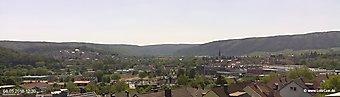 lohr-webcam-08-05-2018-12:30