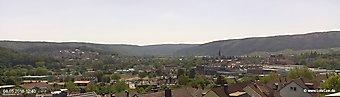 lohr-webcam-08-05-2018-12:40