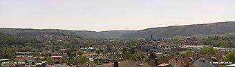 lohr-webcam-08-05-2018-13:10