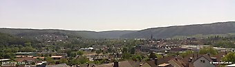 lohr-webcam-08-05-2018-13:20