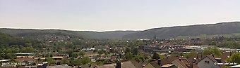 lohr-webcam-08-05-2018-13:40