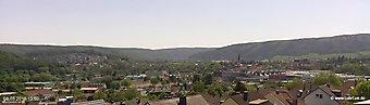 lohr-webcam-08-05-2018-13:50