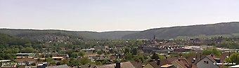 lohr-webcam-08-05-2018-14:00
