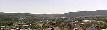 lohr-webcam-08-05-2018-14:10
