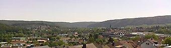lohr-webcam-08-05-2018-14:20