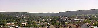 lohr-webcam-08-05-2018-14:30