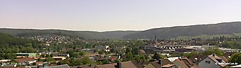 lohr-webcam-08-05-2018-15:30