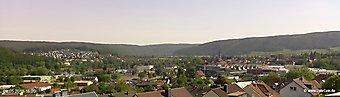 lohr-webcam-08-05-2018-16:20