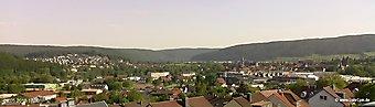 lohr-webcam-08-05-2018-17:30