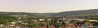lohr-webcam-08-05-2018-17:40