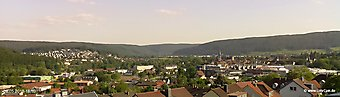 lohr-webcam-08-05-2018-18:10