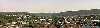 lohr-webcam-08-05-2018-18:40