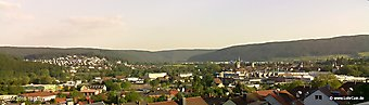 lohr-webcam-08-05-2018-19:00