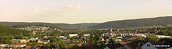 lohr-webcam-08-05-2018-19:10