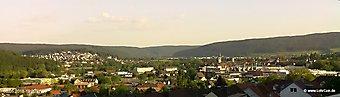 lohr-webcam-08-05-2018-19:20