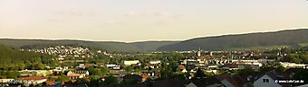 lohr-webcam-08-05-2018-19:30