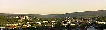 lohr-webcam-08-05-2018-19:40