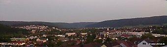 lohr-webcam-08-05-2018-21:10