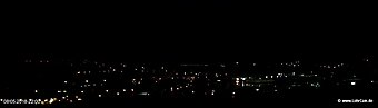 lohr-webcam-08-05-2018-22:00