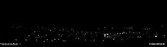 lohr-webcam-08-05-2018-23:20