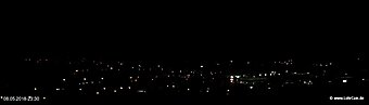 lohr-webcam-08-05-2018-23:30