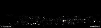 lohr-webcam-09-05-2018-00:20
