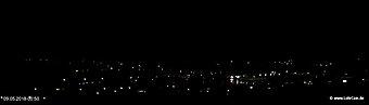 lohr-webcam-09-05-2018-00:50