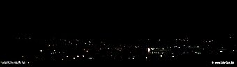 lohr-webcam-09-05-2018-01:30