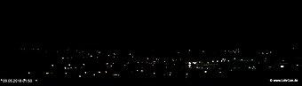 lohr-webcam-09-05-2018-01:50