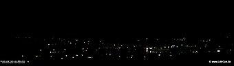 lohr-webcam-09-05-2018-02:00
