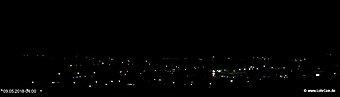 lohr-webcam-09-05-2018-04:00