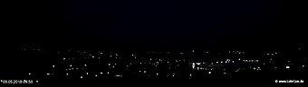 lohr-webcam-09-05-2018-04:50