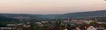 lohr-webcam-09-05-2018-05:50