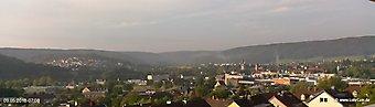 lohr-webcam-09-05-2018-07:00