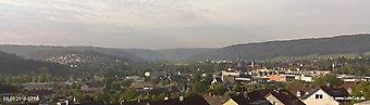 lohr-webcam-09-05-2018-07:50