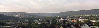 lohr-webcam-09-05-2018-08:10