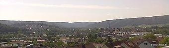 lohr-webcam-09-05-2018-11:10