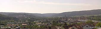lohr-webcam-09-05-2018-11:20