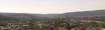 lohr-webcam-09-05-2018-11:40