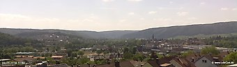 lohr-webcam-09-05-2018-11:50