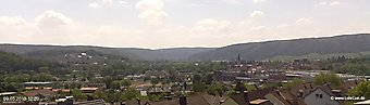 lohr-webcam-09-05-2018-12:20