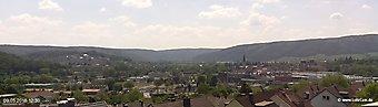 lohr-webcam-09-05-2018-12:30