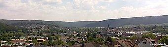 lohr-webcam-09-05-2018-14:30